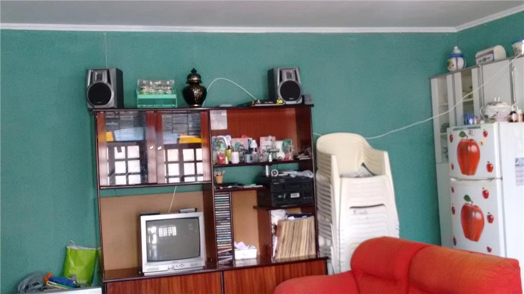 Casa 5 Dorm, Recreio São Jorge, Guarulhos (CA0750) - Foto 9