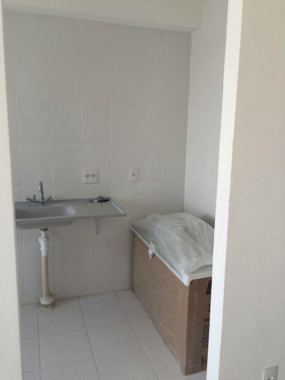 Apto 2 Dorm, Macedo, Guarulhos (AP2740) - Foto 2