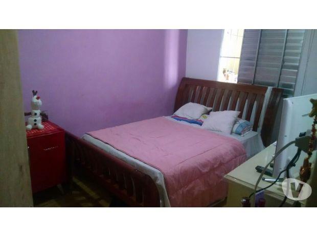 Casa, Vila Pedro Moreira, Guarulhos (CA0754) - Foto 8
