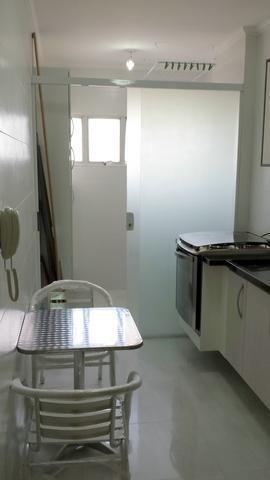 Apto 2 Dorm, Vila Leonor, Guarulhos (AP2664) - Foto 4