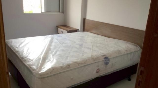 Apto 2 Dorm, Vila Leonor, Guarulhos (AP2664) - Foto 9