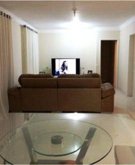 Apto 3 Dorm, Jardim Zaira, Guarulhos (AP2669) - Foto 3