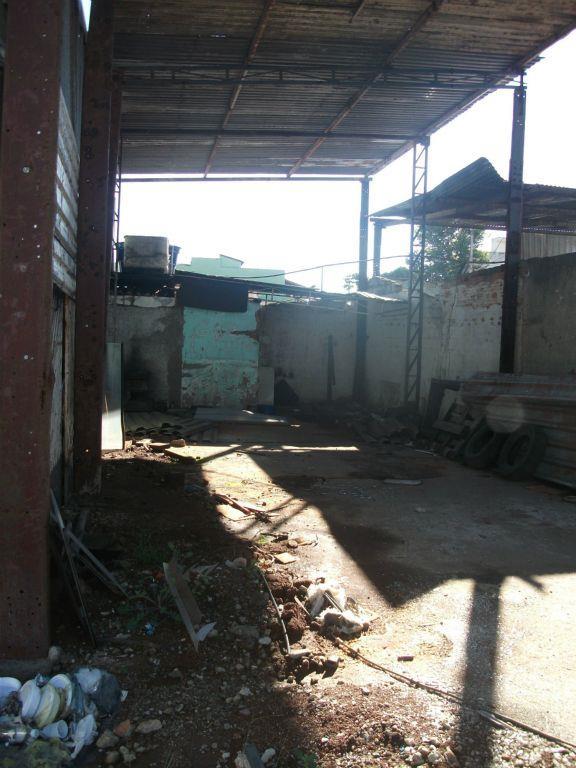 Galpão, Jardim Cumbica, Guarulhos (GA0123) - Foto 2