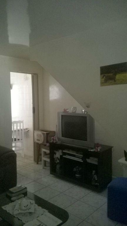 Casa 2 Dorm, Residencial Parque Cumbica, Guarulhos (SO1049) - Foto 3
