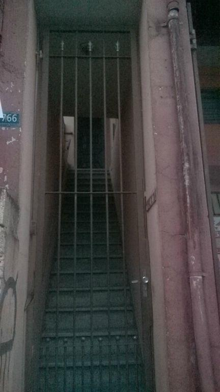 Soute Imóveis - Sala, Jardim Presidente Dutra