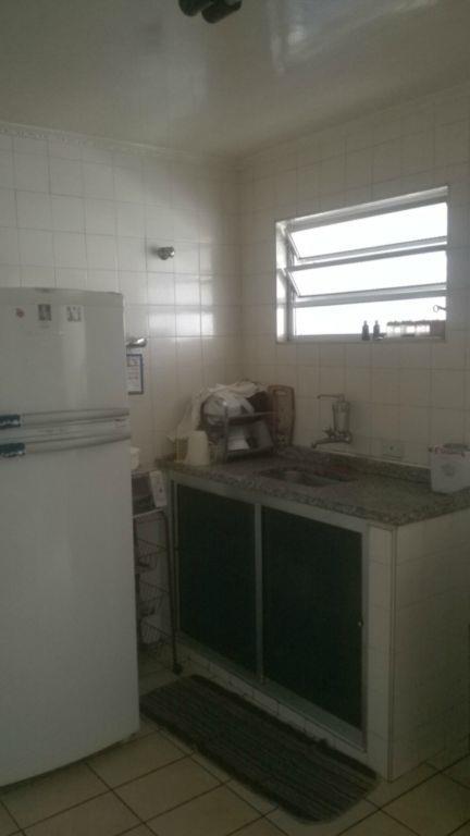 Casa 2 Dorm, Residencial Parque Cumbica, Guarulhos (SO1049) - Foto 7