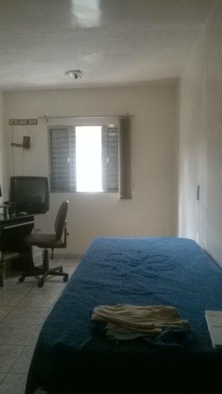 Casa 2 Dorm, Residencial Parque Cumbica, Guarulhos (SO1049) - Foto 5