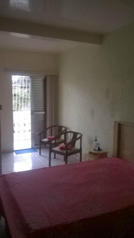 Casa 2 Dorm, Residencial Parque Cumbica, Guarulhos (SO1049) - Foto 4