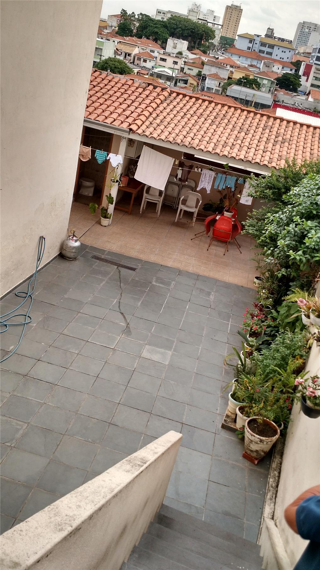 Soute Imóveis - Casa 3 Dorm, Jardim Barbosa - Foto 3
