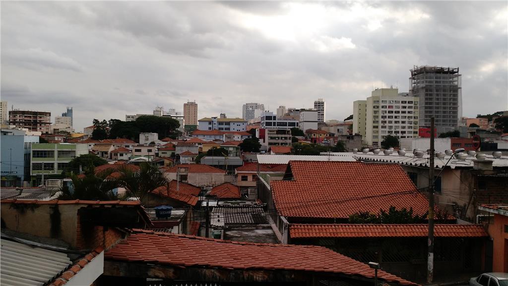Soute Imóveis - Casa 3 Dorm, Jardim Barbosa - Foto 6