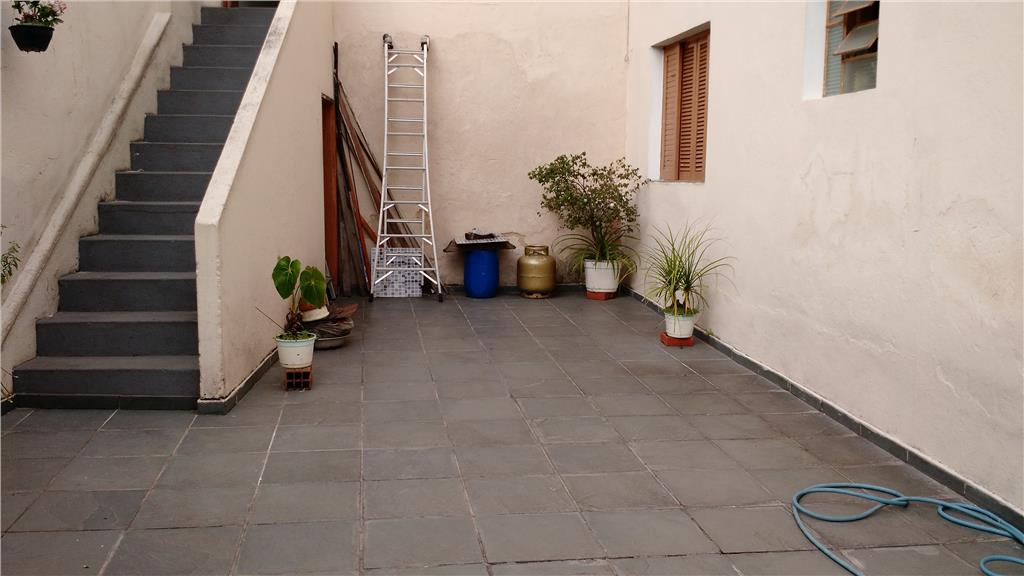 Soute Imóveis - Casa 3 Dorm, Jardim Barbosa - Foto 8