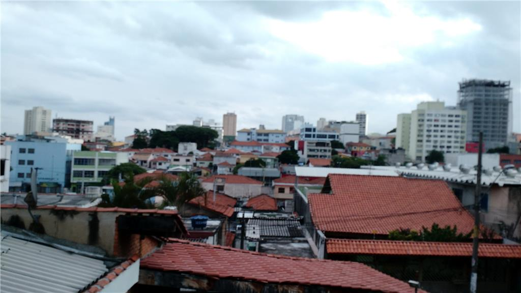 Soute Imóveis - Casa 3 Dorm, Jardim Barbosa - Foto 5
