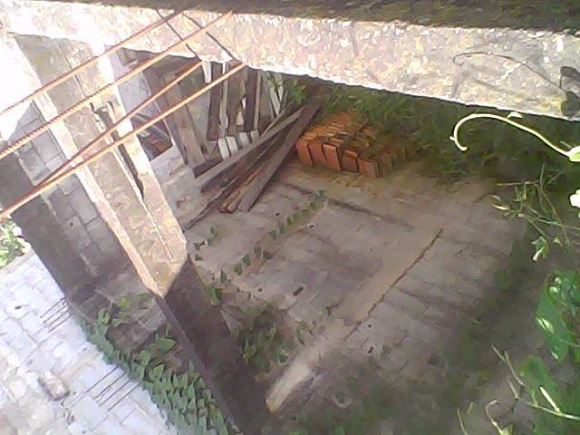 Terreno, Recreio São Jorge, Guarulhos (TE0316)