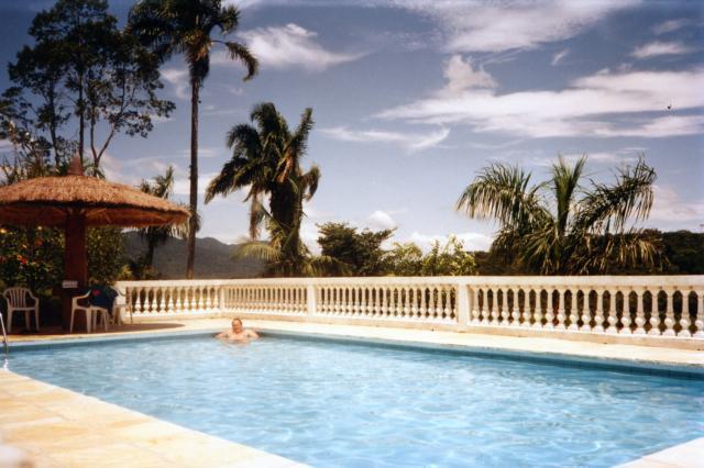 Soute Imóveis - Terreno, Rocil, Iguape (AR0371) - Foto 3