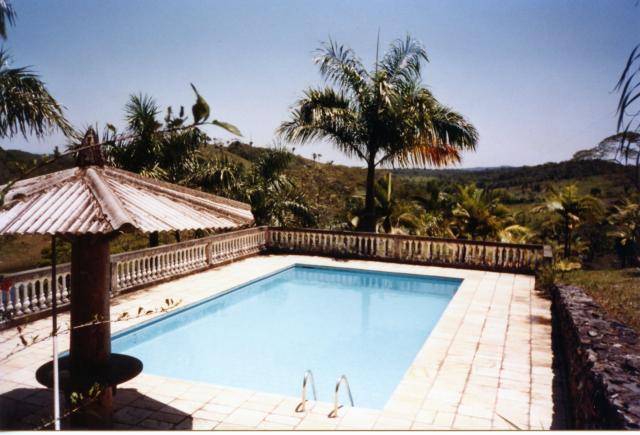 Soute Imóveis - Terreno, Rocil, Iguape (AR0371)