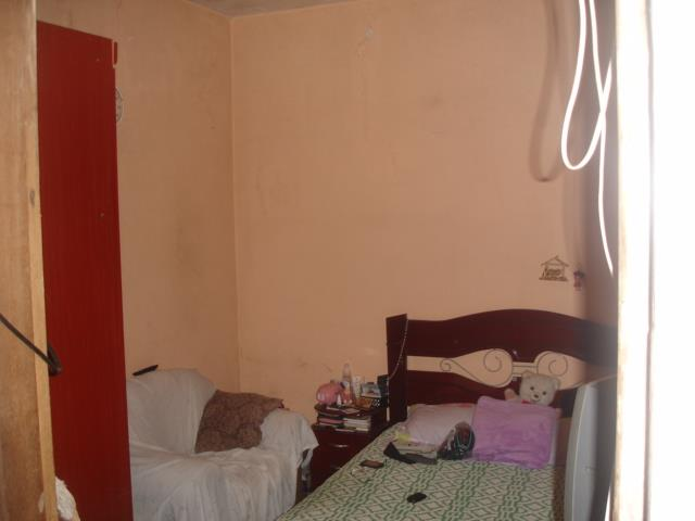 Casa 2 Dorm, Cidade Martins, Guarulhos (CA0769) - Foto 8