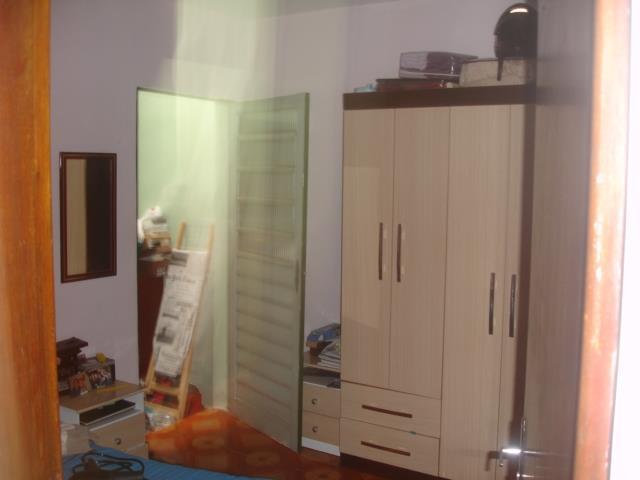 Casa 2 Dorm, Jardim Uirapuru, Guarulhos (CA0768) - Foto 6