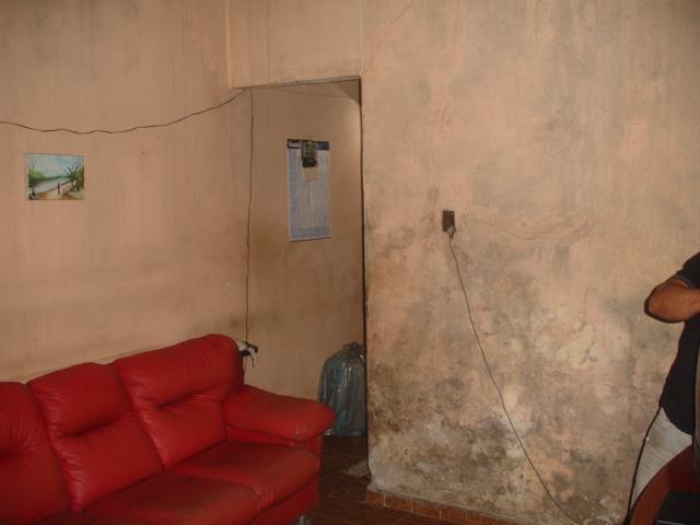 Casa 2 Dorm, Cidade Martins, Guarulhos (CA0769) - Foto 17