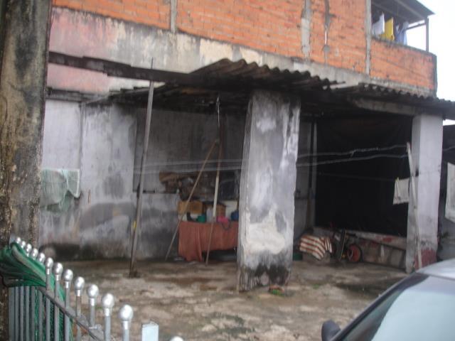 Casa 2 Dorm, Cidade Martins, Guarulhos (CA0769) - Foto 15
