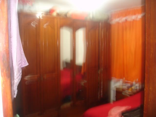 Casa 2 Dorm, Jardim Uirapuru, Guarulhos (CA0768) - Foto 5