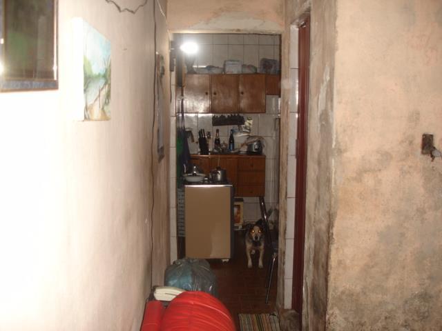 Casa 2 Dorm, Cidade Martins, Guarulhos (CA0769) - Foto 12