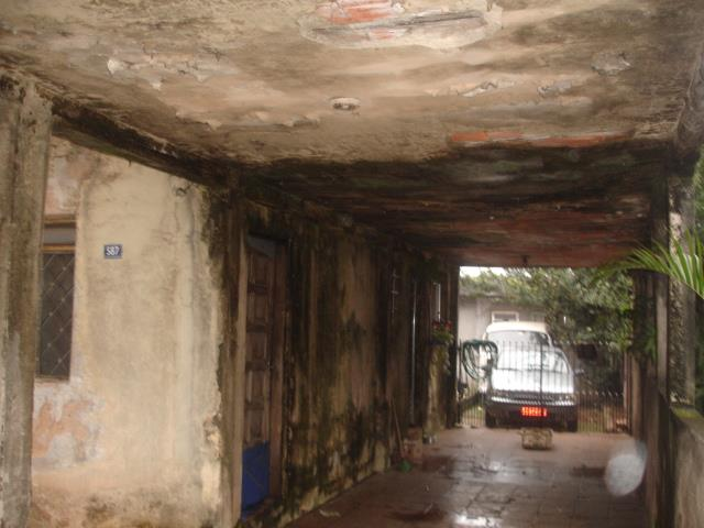 Casa 2 Dorm, Cidade Martins, Guarulhos (CA0769) - Foto 2