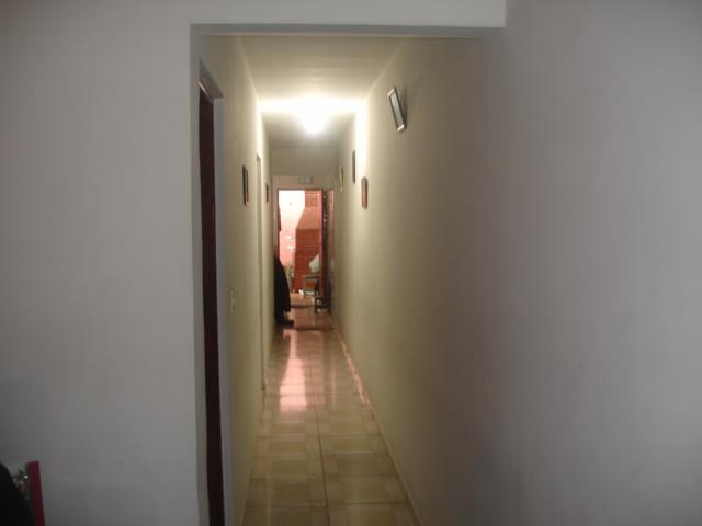 Casa 2 Dorm, Jardim Uirapuru, Guarulhos (CA0768) - Foto 3
