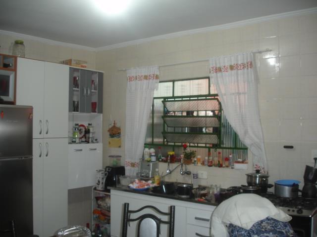 Casa 2 Dorm, Jardim Uirapuru, Guarulhos (CA0768) - Foto 9