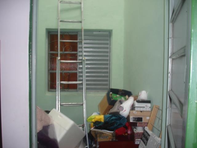 Casa 2 Dorm, Jardim Uirapuru, Guarulhos (CA0768) - Foto 7