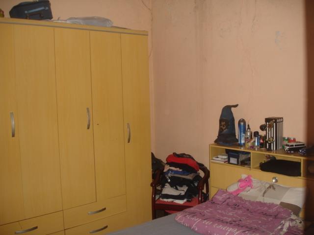 Casa 2 Dorm, Cidade Martins, Guarulhos (CA0769) - Foto 18