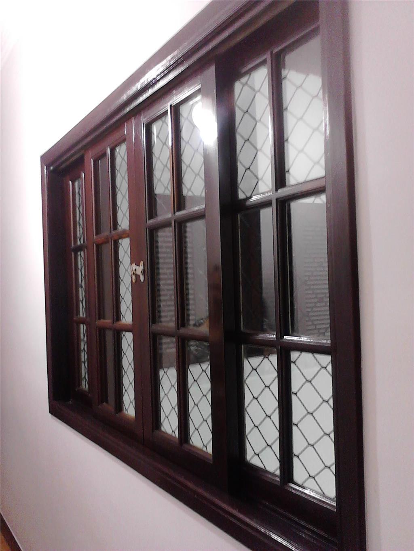 Casa, Parque Continental Ii, Guarulhos (SO1074) - Foto 8