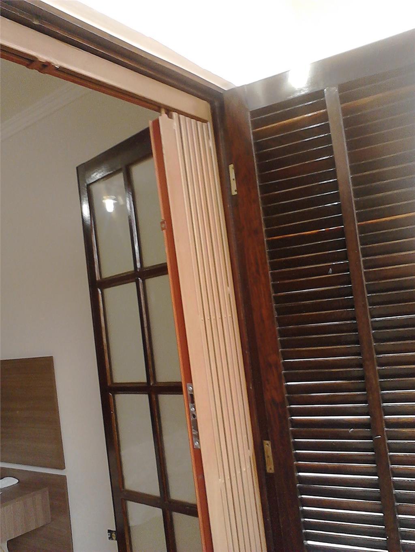 Casa, Parque Continental Ii, Guarulhos (SO1074) - Foto 3