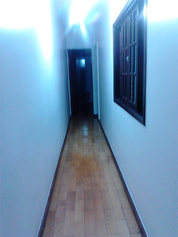 Casa, Parque Continental Ii, Guarulhos (SO1074) - Foto 13