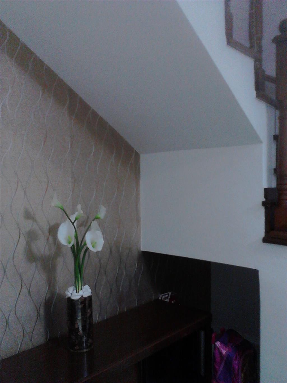 Casa, Parque Continental Ii, Guarulhos (SO1074) - Foto 17