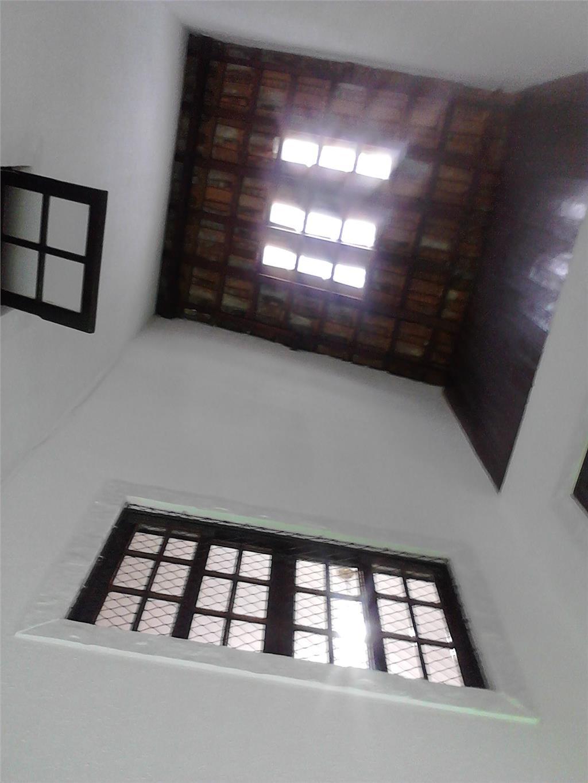 Casa, Parque Continental Ii, Guarulhos (SO1074) - Foto 20