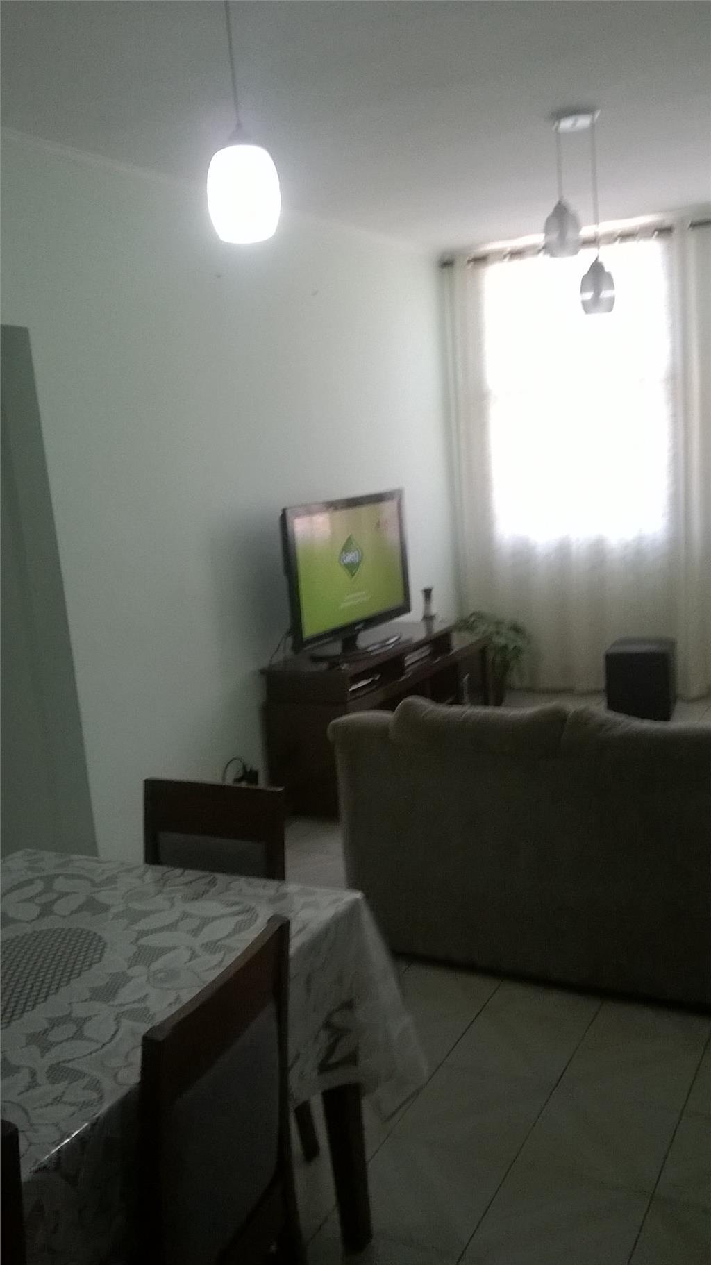 Apto 3 Dorm, Vila Milton, Guarulhos (AP2760) - Foto 3