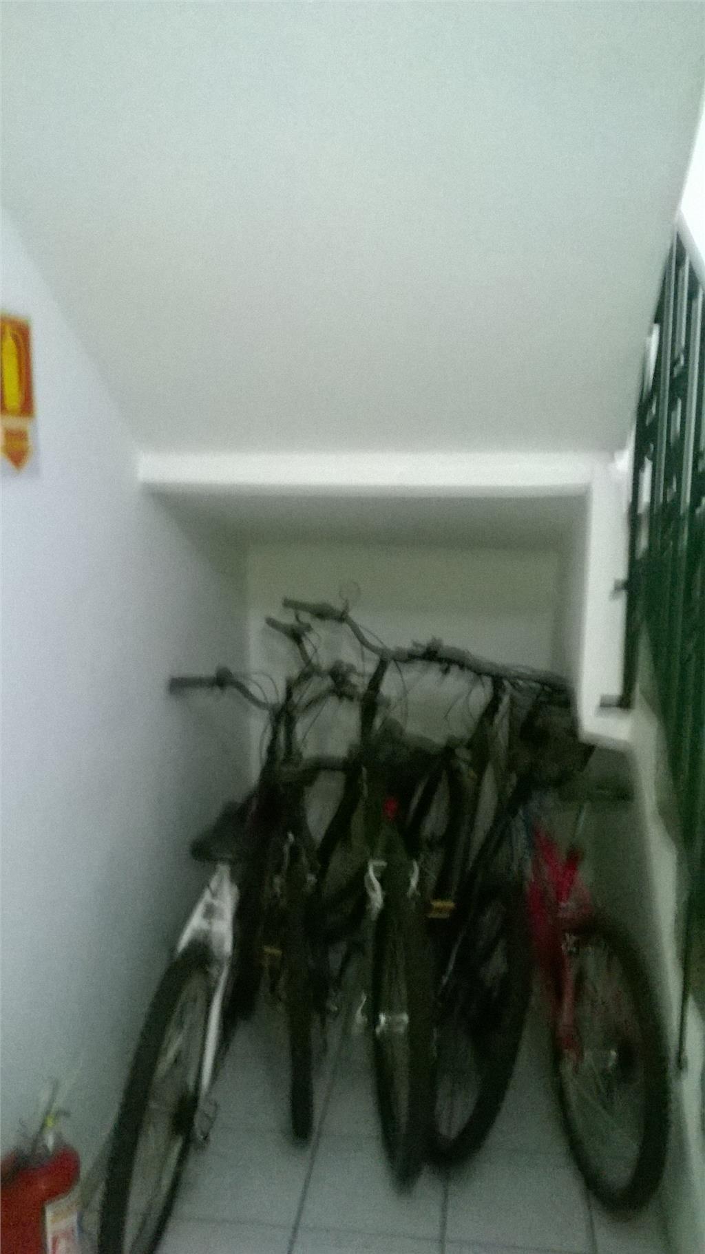 Apto 3 Dorm, Vila Milton, Guarulhos (AP2760) - Foto 2