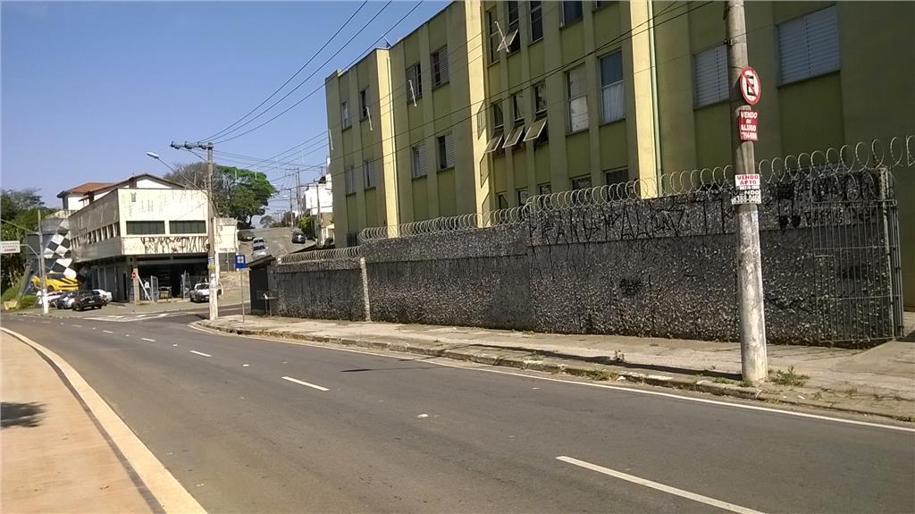 Apto 3 Dorm, Vila Milton, Guarulhos (AP2760) - Foto 20