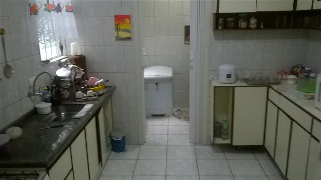 Apto 3 Dorm, Vila Milton, Guarulhos (AP2760) - Foto 6