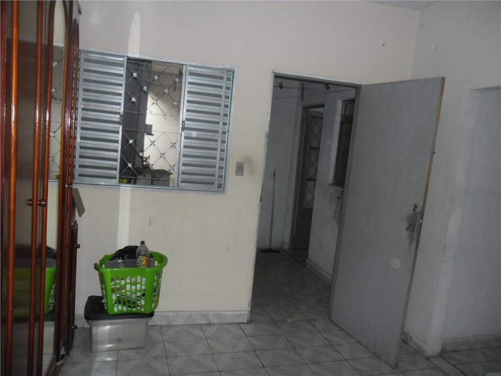 Casa 2 Dorm, Vila São João Batista, Guarulhos (CA0786) - Foto 10