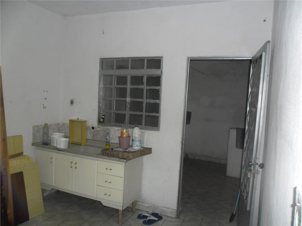 Casa 2 Dorm, Vila São João Batista, Guarulhos (CA0786) - Foto 7