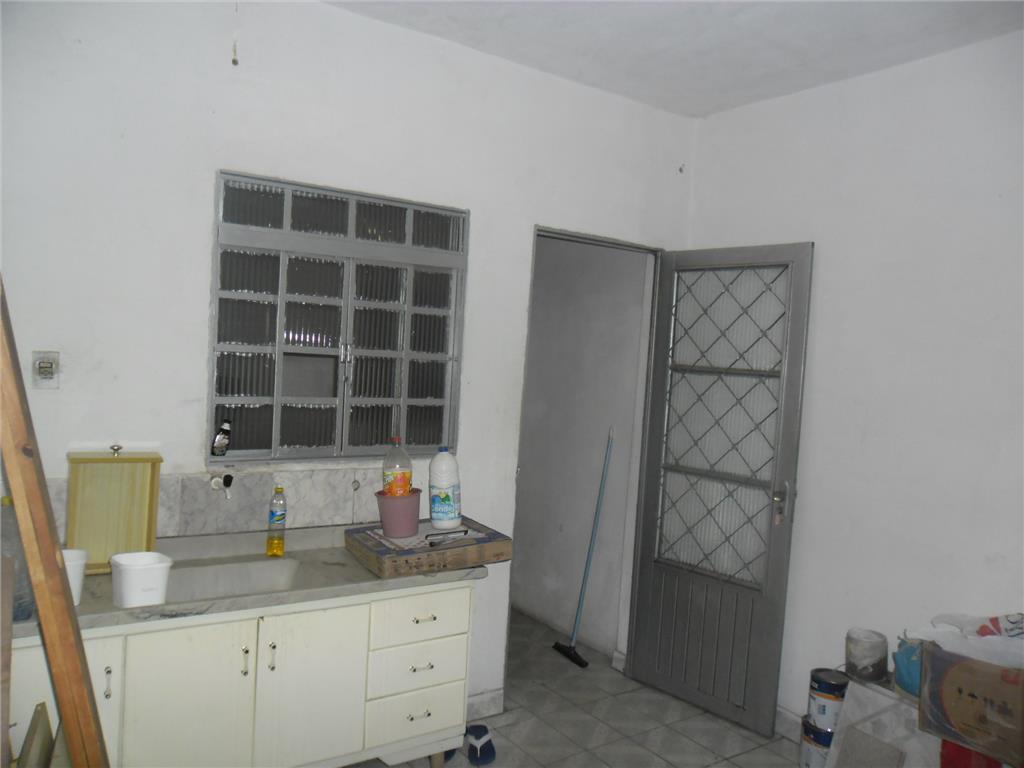 Casa 2 Dorm, Vila São João Batista, Guarulhos (CA0786) - Foto 8