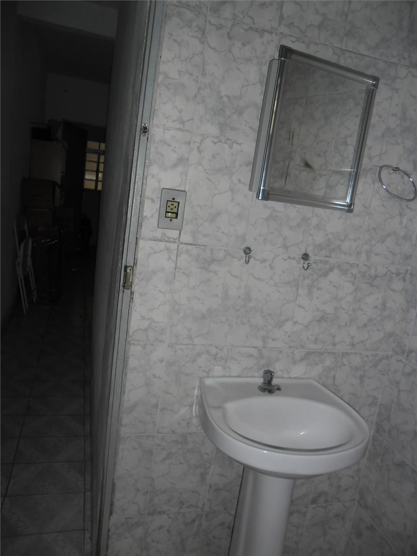 Casa 2 Dorm, Vila São João Batista, Guarulhos (CA0786) - Foto 5