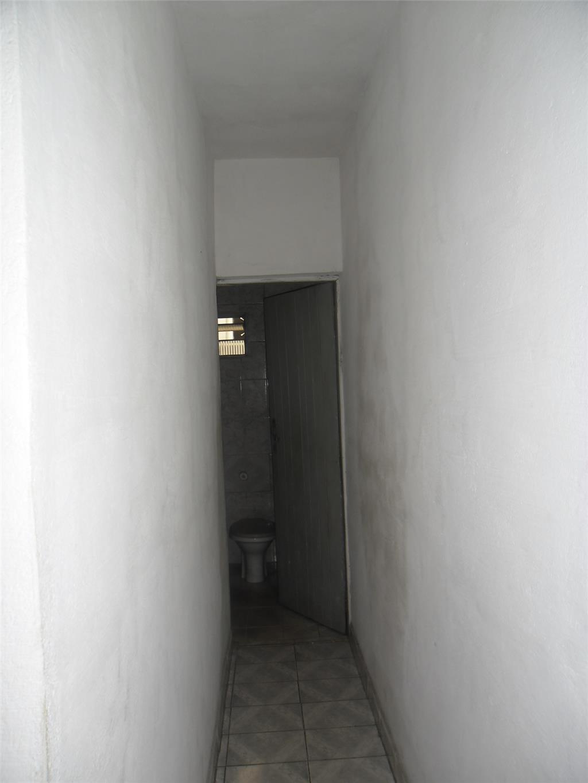 Casa 2 Dorm, Vila São João Batista, Guarulhos (CA0786) - Foto 6