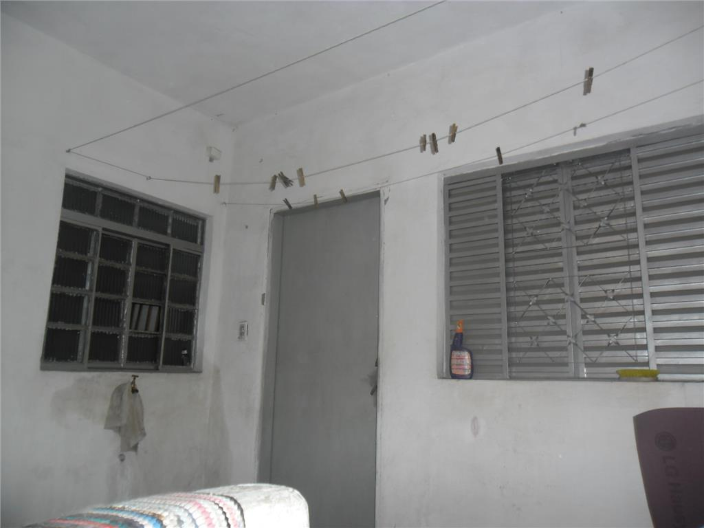 Casa 2 Dorm, Vila São João Batista, Guarulhos (CA0786) - Foto 3