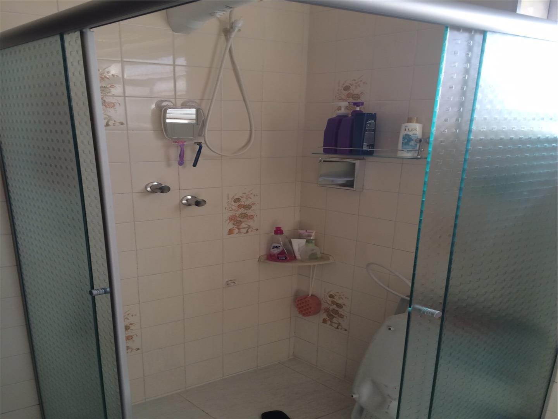 Casa 2 Dorm, Parque Continental, Guarulhos (CA0796) - Foto 8
