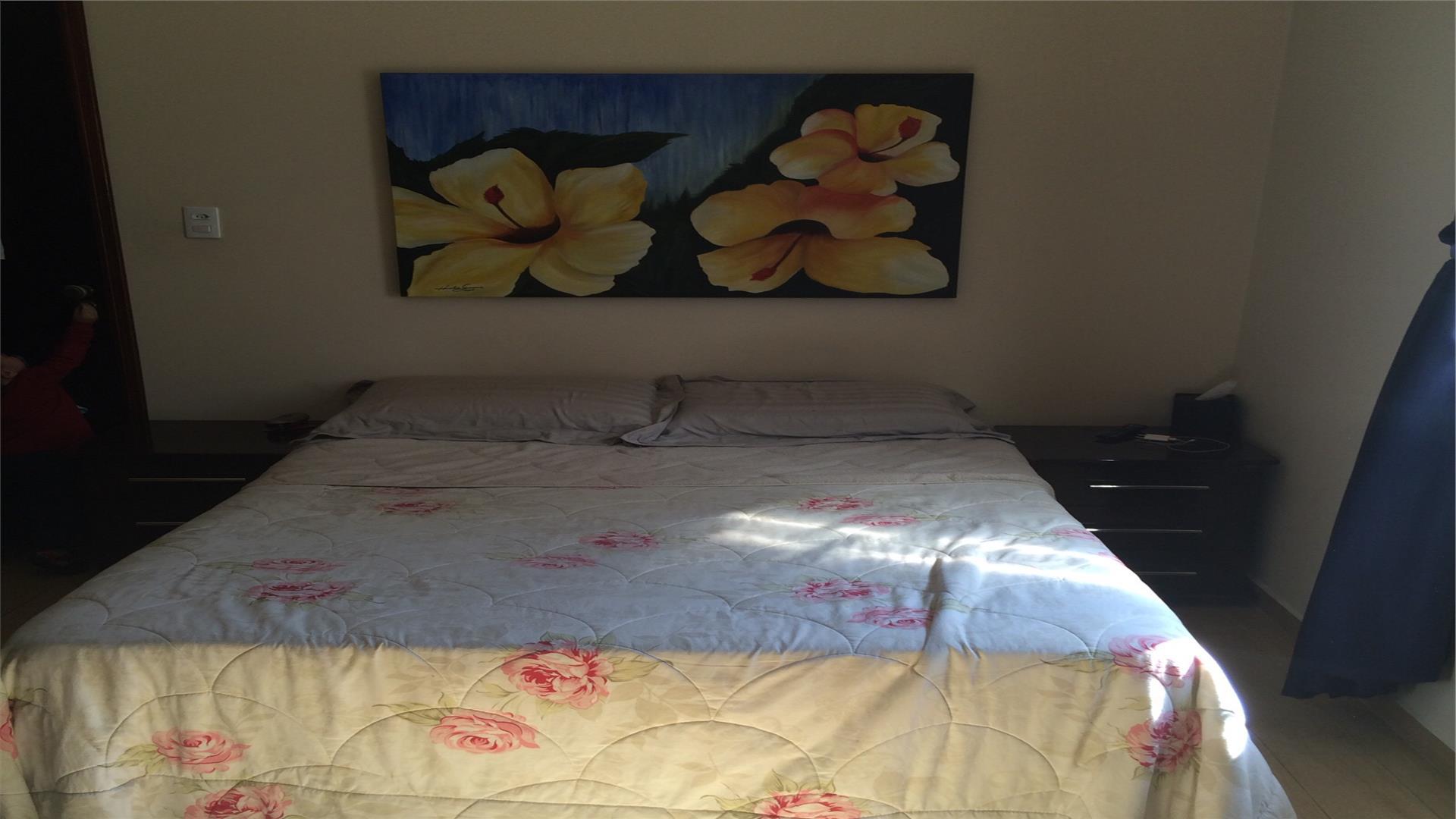 Casa 2 Dorm, Parque Continental, Guarulhos (CA0796) - Foto 11