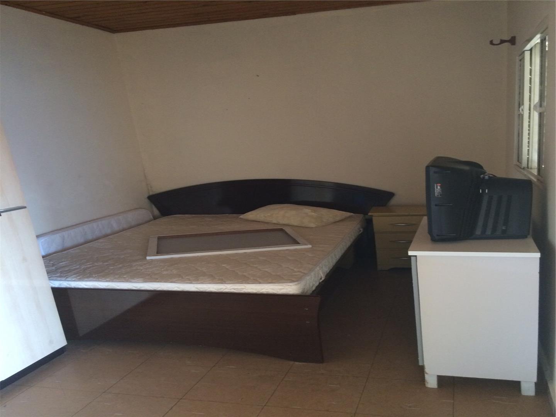 Casa 2 Dorm, Parque Continental, Guarulhos (CA0796) - Foto 12