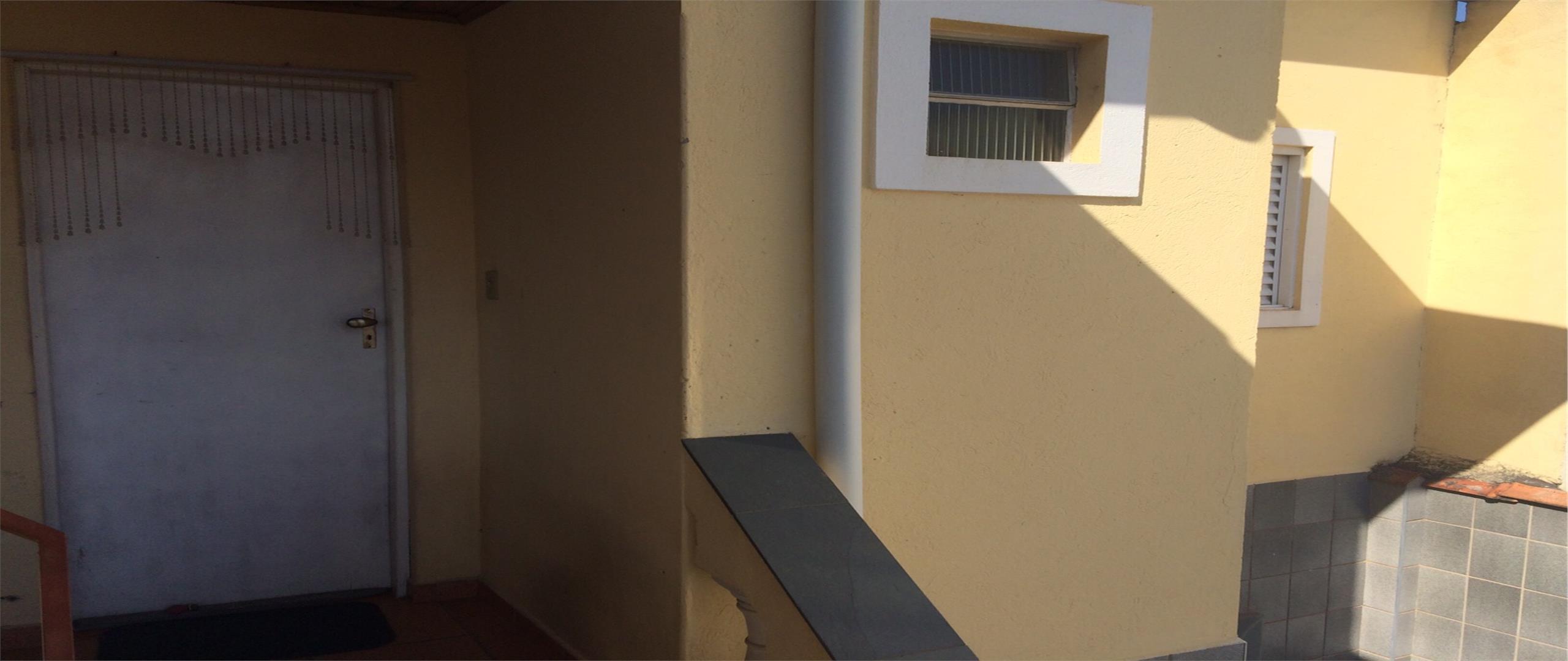 Casa 2 Dorm, Parque Continental, Guarulhos (CA0796) - Foto 10