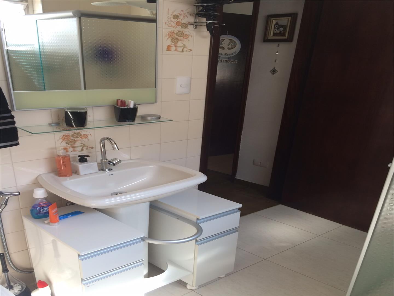 Casa 2 Dorm, Parque Continental, Guarulhos (CA0796) - Foto 9